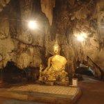 Photo of Khao Pun Cave