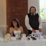 Foto di Best Western Exeter Lord Haldon Country Hotel