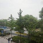 Photo de Sofitel Hangzhou Westlake