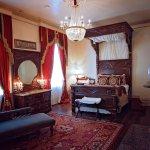 Bradford Suite