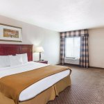 Baymont Inn & Suites By Wyndham Foto