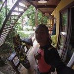 Photo of Pousada Kitecabana Cumbuco