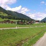 Photo of Feriendorf Ponyhof