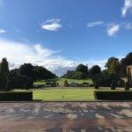 Photo de Crowne Plaza Heythrop Park - Oxford