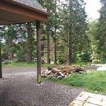 Photo of Signal Rock Cottage B&B