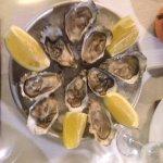 Bilde fra La Taverna del Lupo di Mare