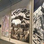 Messner Mountain Museum Ripa Foto