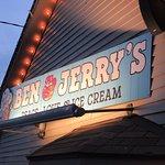 Foto de Ben & Jerry's