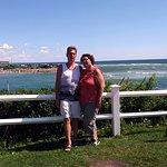 Lasting Vacation Memory