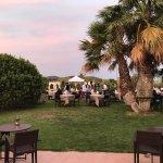 Foto di Aquadulci Hotel