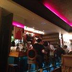 Billede af Patrick's Bar Vin