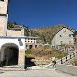 Santuario di Sant'Anna Foto