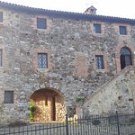 Photo of Agriturismo L'Elmo