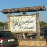 Photo of Moli den Pau