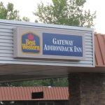 Photo de Best Western Gateway Adirondack Inn
