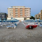 Photo de Hotel Globus