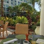 Photo of Hilton Orlando