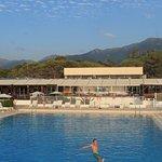 Foto de Club Marmara Grand Bleu