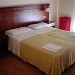 Photo of Casa per Ferie - Hotel Villa Giuochi Delfici