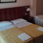 Photo de Casa per Ferie - Hotel Villa Giuochi Delfici