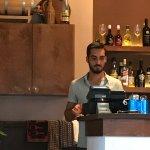 Photo de Markos Restaurant