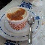 Photo of Restaurante Menano