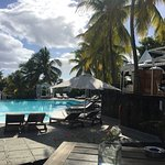 Photo of Paradise Cove Boutique Hotel