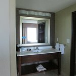 Foto de Hampton Inn & Suites Chattanooga/Hamilton Place