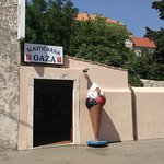 Photo of Oaza