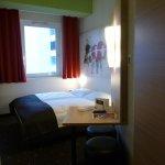 Photo of B&B Hotel Berlin-Potsdamer Platz