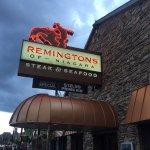 Photo of Remingtons of Niagara