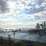 Zdjęcie Thunderbird Resorts & Casinos - Poro Point