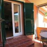 Foto de Country Hotel & Residence Da Pilade