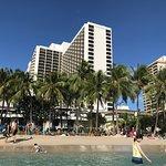 Marriott Waikiki