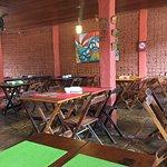 Photo de Casa De Taipa