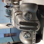 Foto de Museo BMW