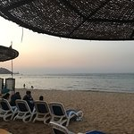 Porto Sokhna Beach Resort Foto