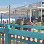 Photo of Restaurant le Marinella