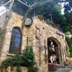 Photo de Castillo de Tossa de Mar