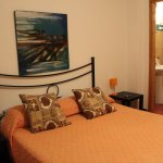 Photo of Taormina's Odyssey Guest House and Hostel