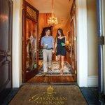 The Gastonian - A Boutique Inn Foto