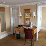 Photo de Grange Buckingham Hotel