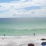Photo of Sandcastle Resort at Lido Beach