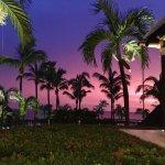 Four Seasons Resort Punta Mita