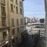 Photo of Hotel Carre Vieux Port Marseille