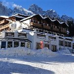 Photo of Berghotel Moseralm