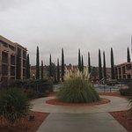 Photo de Courtyard Page at Lake Powell