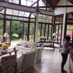 Photo de Hotel Vivenda Penedo