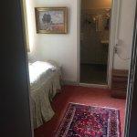 Photo of Hotel Postgaarden