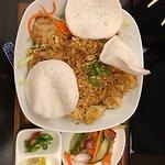 Photo of Vietnam Bistro